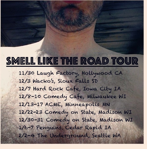 smell-like-the-road-tour